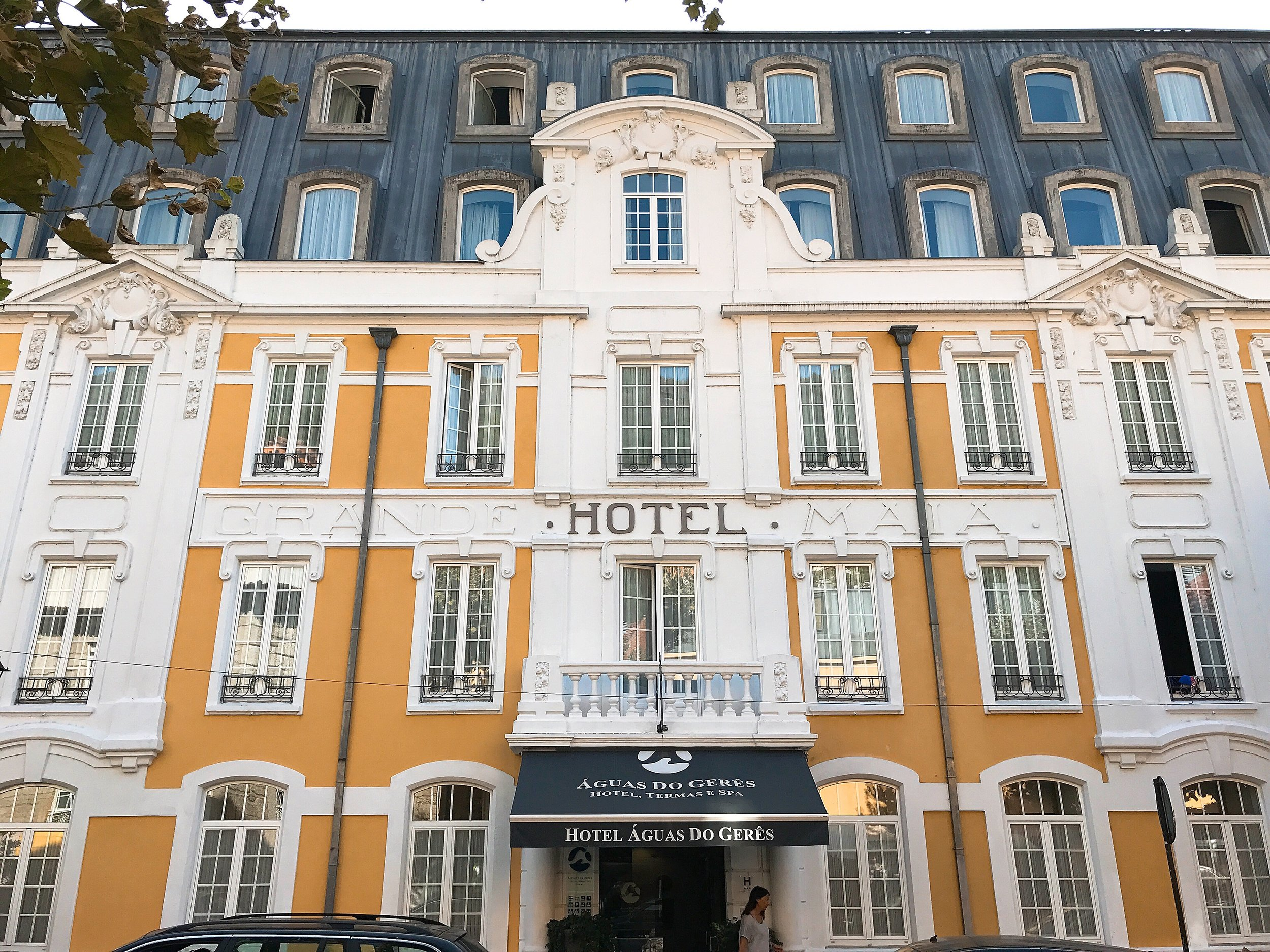 termas-do-geres-hotel.jpg