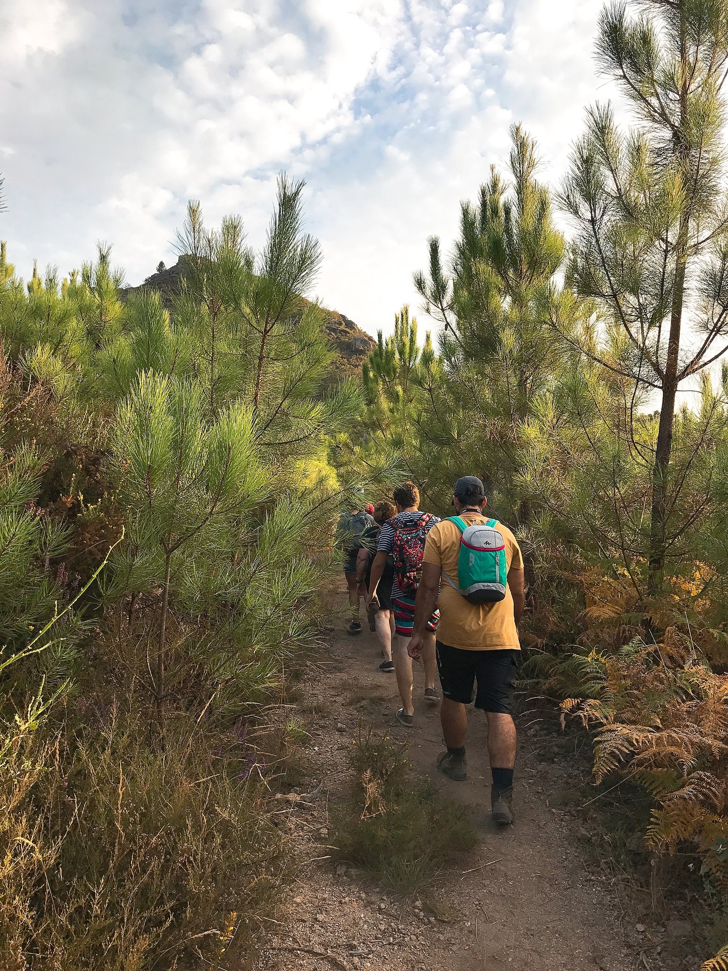 vilarinho-das-fumas-hike.jpg