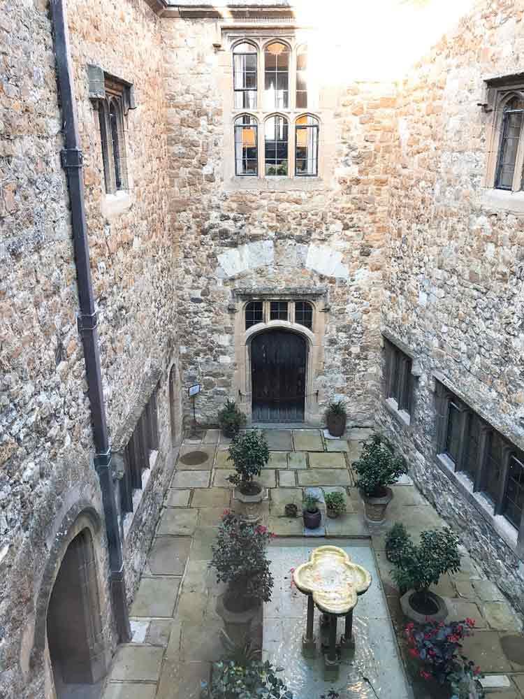 leeds-castle-closet-courtyard.jpg