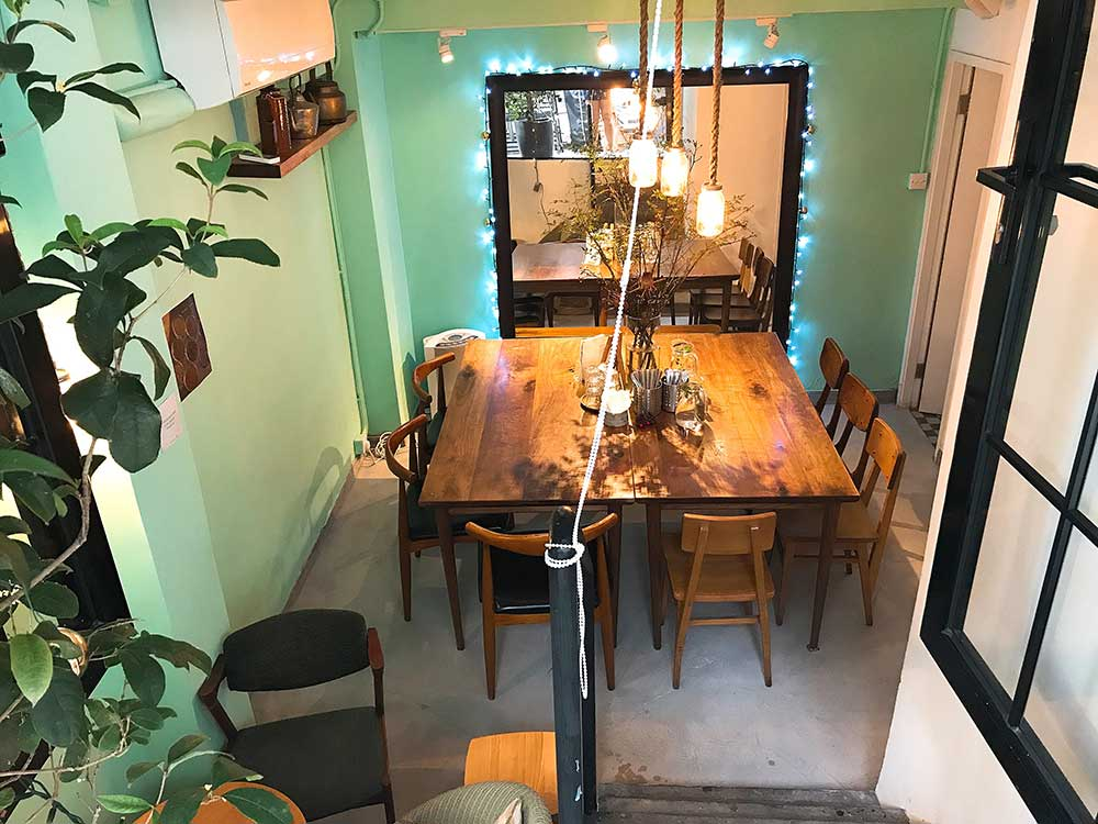 Teakha-Private-Room.jpg