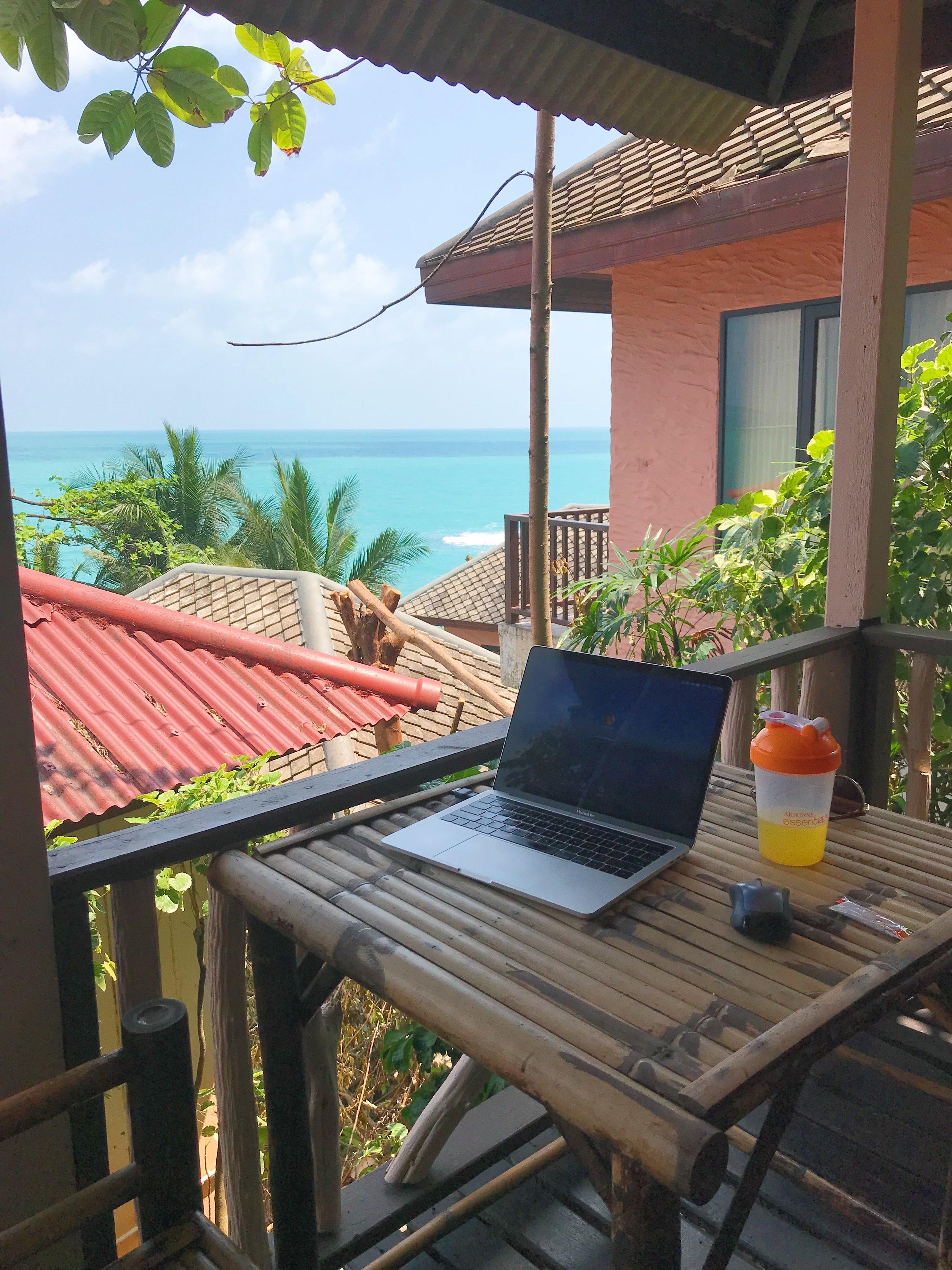 remote-work-life.jpg
