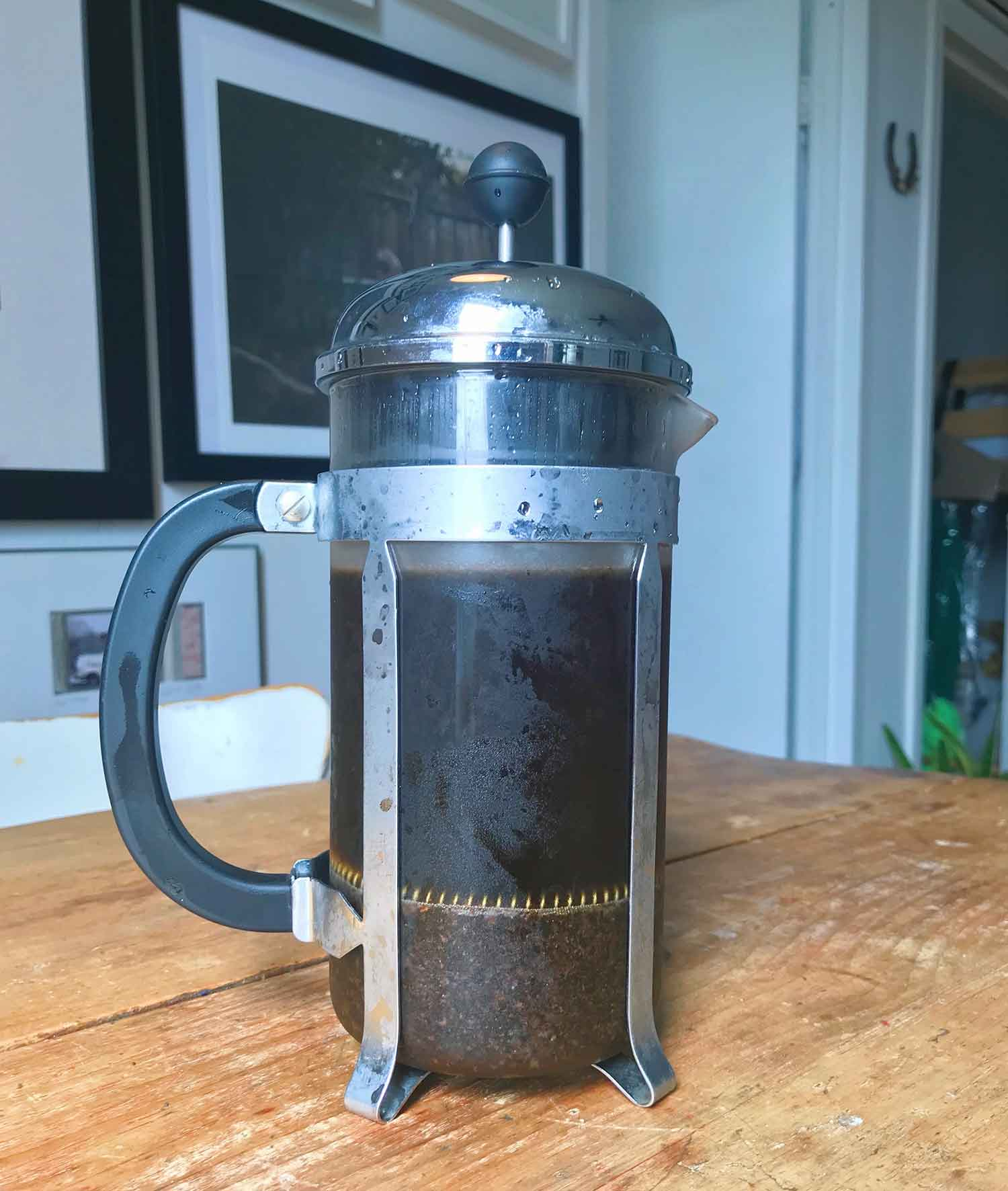 Cold-Brew-Recipe-4.1.jpg