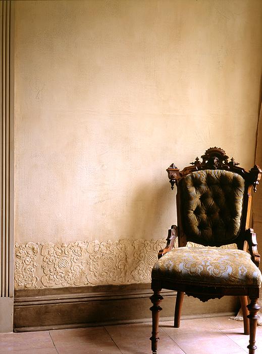 chair_raisedstencil.jpg