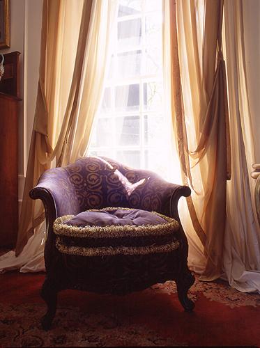 WINDOW~1.JPG