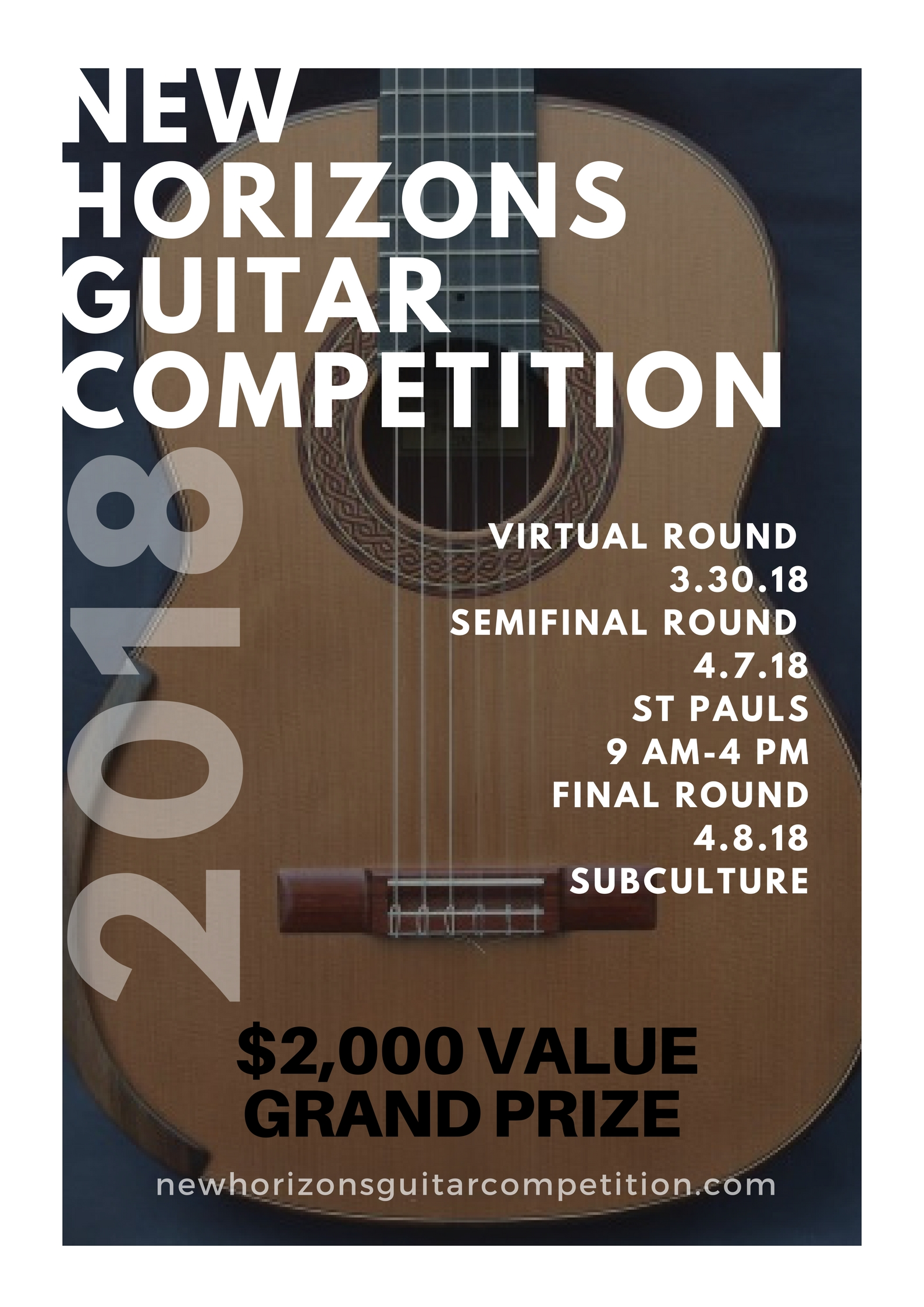 New horizons guitar competition.jpg