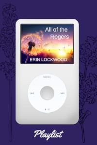 Erin Lockwood.png