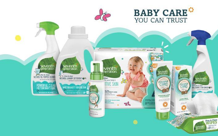 category_baby-hero_product-family_0.jpg