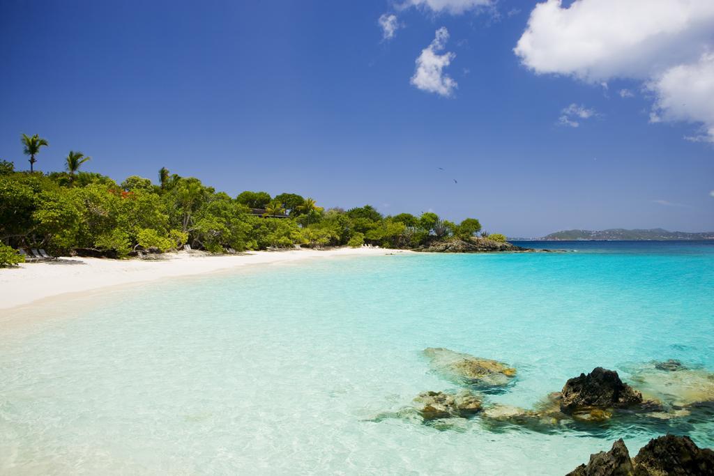 beach and water_st john_Virtuoso.jpg