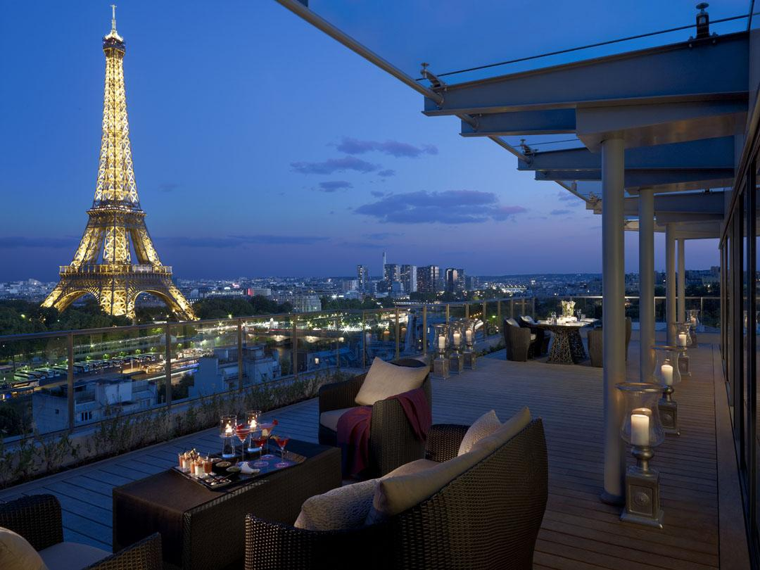 balcony at night with a view_Virtuoso.jpg