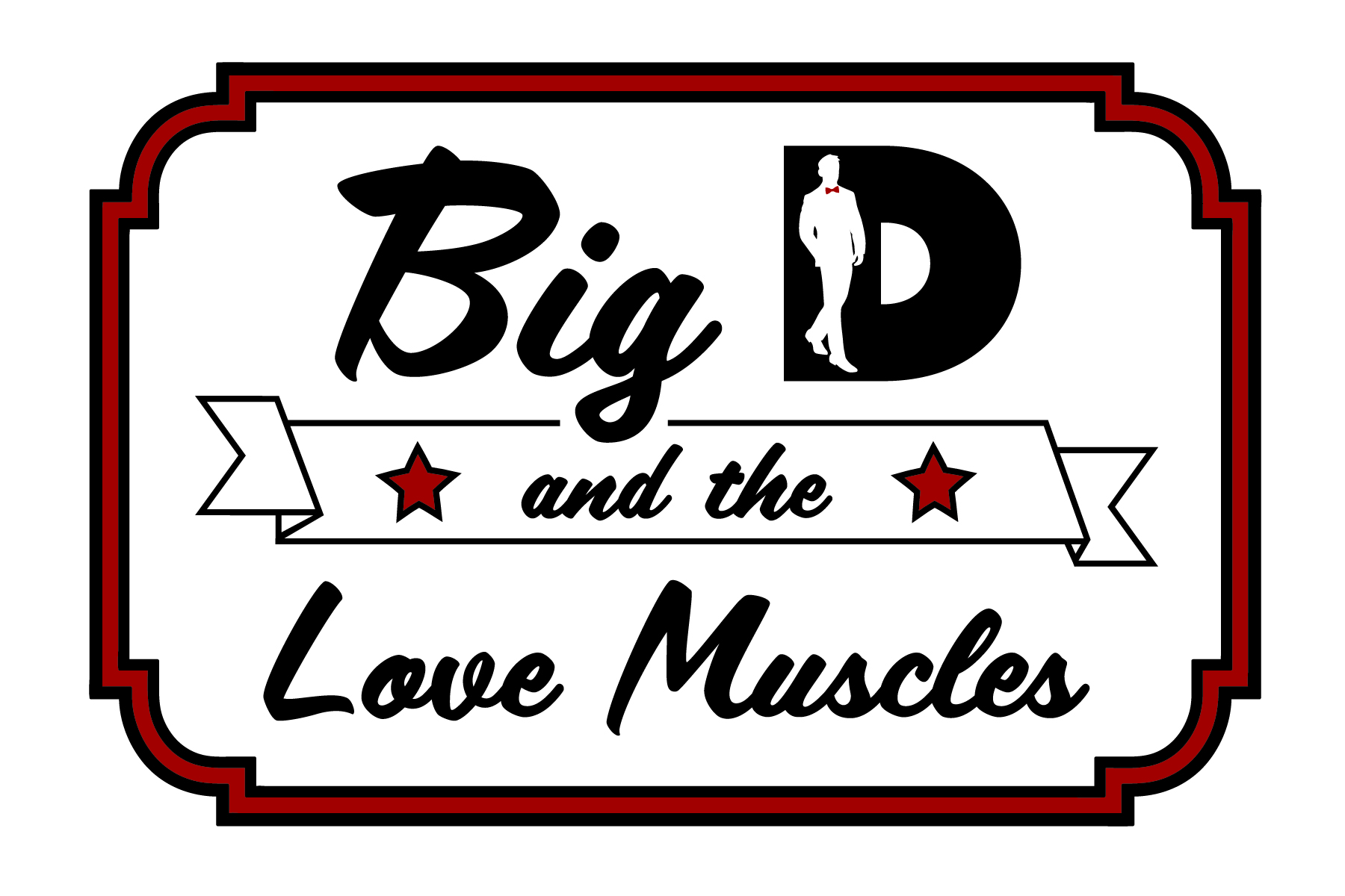 Big D and the Love Muscles Logo .jpg