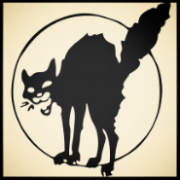 1-Art:Logo.png