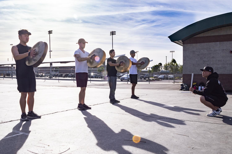 cymbals-1-2.jpg