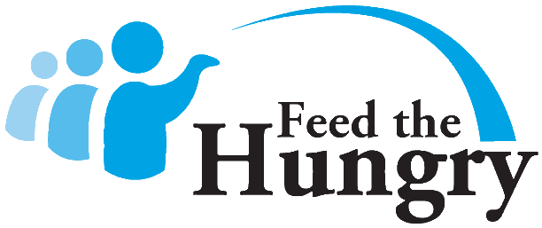 FeedHung_LogoHighres.png