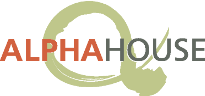 alpha_house_logo_-_colors_1_2_3_-_small[8773].png