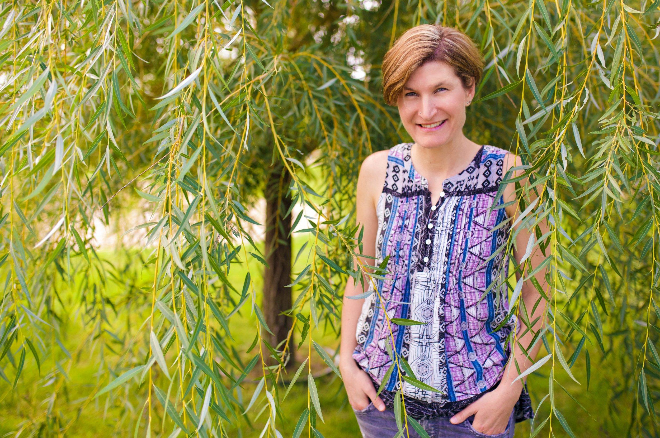 Rachel Portrait (4 of 4)_pp.jpg