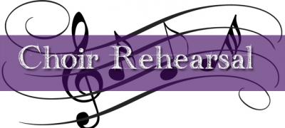 choir-rehearsal-400x180.png