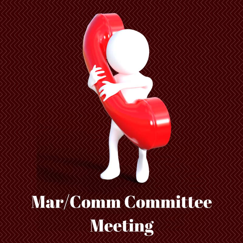 Mar%2FComm Committee Meeting.png