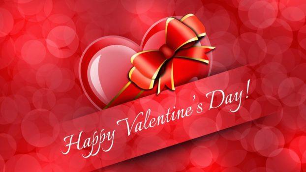 happy-valentines-day-holiday-hd-wallpaper-1920x1080-10178.jpg