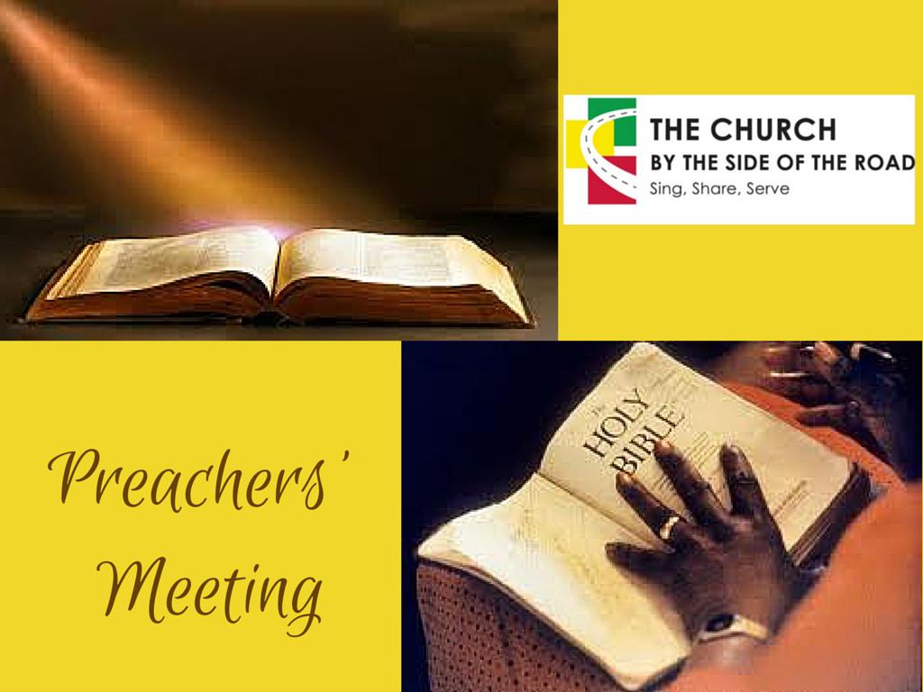 Preachers'Meeting.png