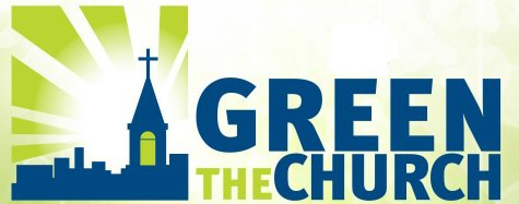 Green_the_Church1.jpg