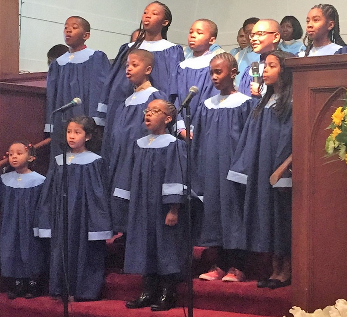 Children's Choir 1.22.17.png