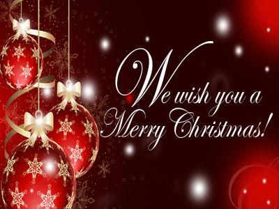 147747-We-Wish-You-A-Merry-Christmas.jpg