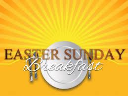 Easter-Breakfast-1.jpg