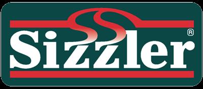 SizzlerLogo1.png