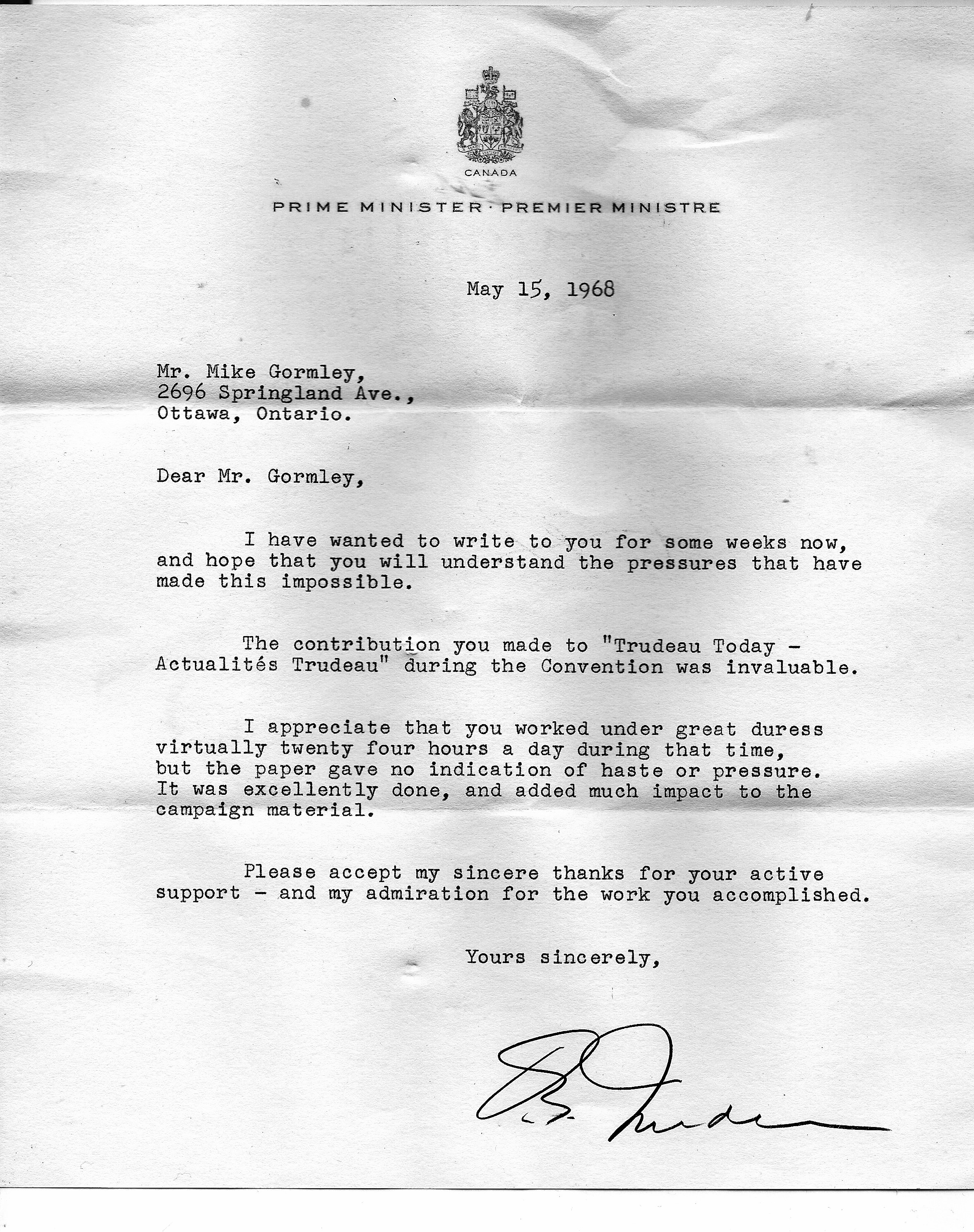 Trudeau letter..2 (1).jpg