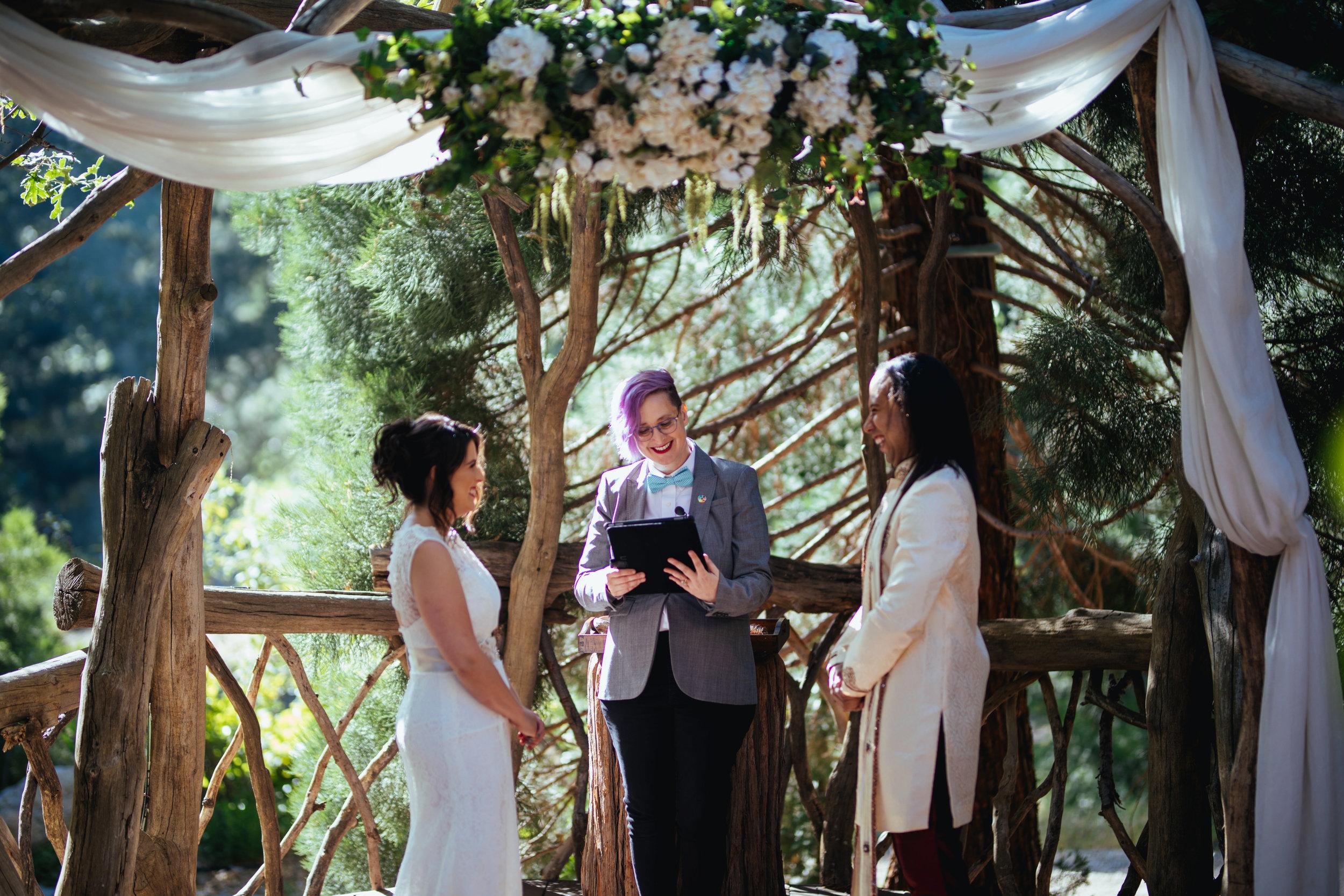 WeddingDay_(189_of_758).jpg