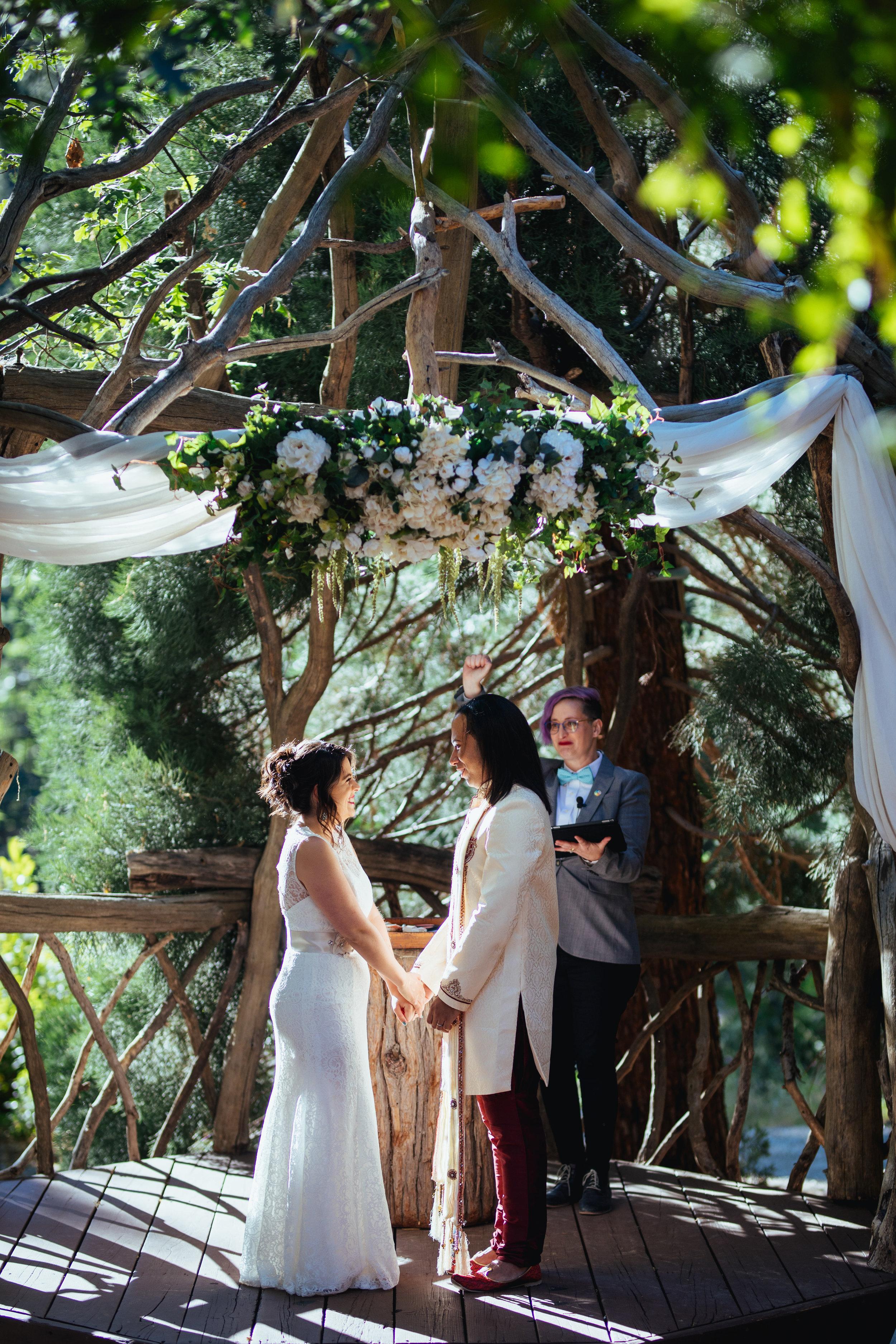 WeddingDay_(279_of_758).jpg