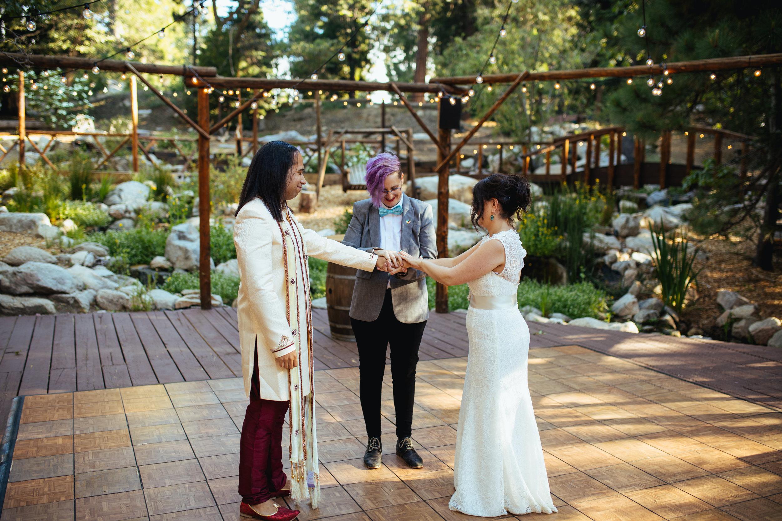 WeddingDay_(378_of_758).jpg