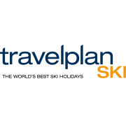 travelplan-orange-master-cmyk_0 2.png