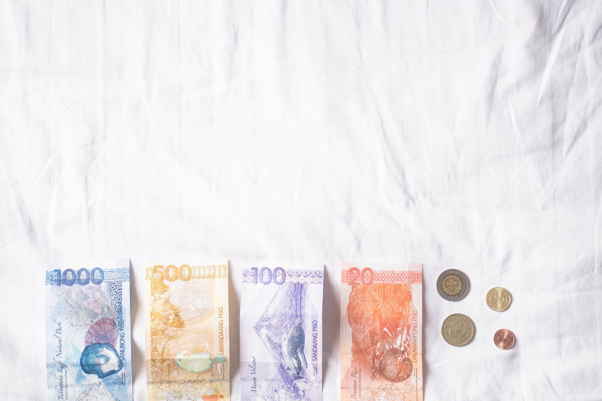 philippines_day2-1.jpg