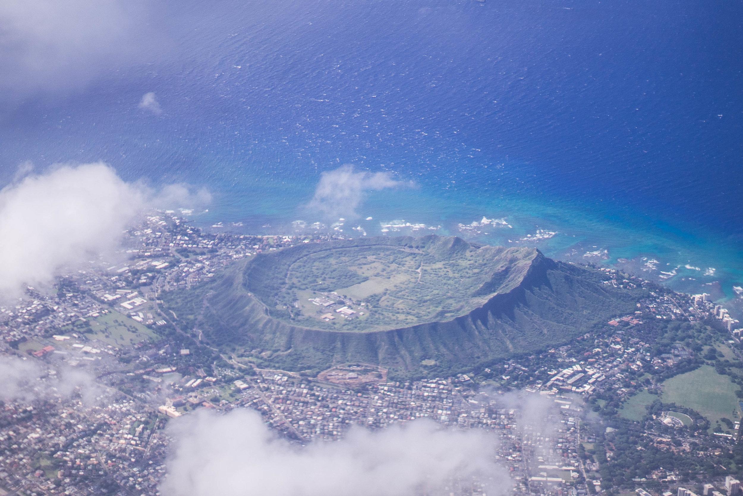 hawaiiwithmahalo-1.jpg