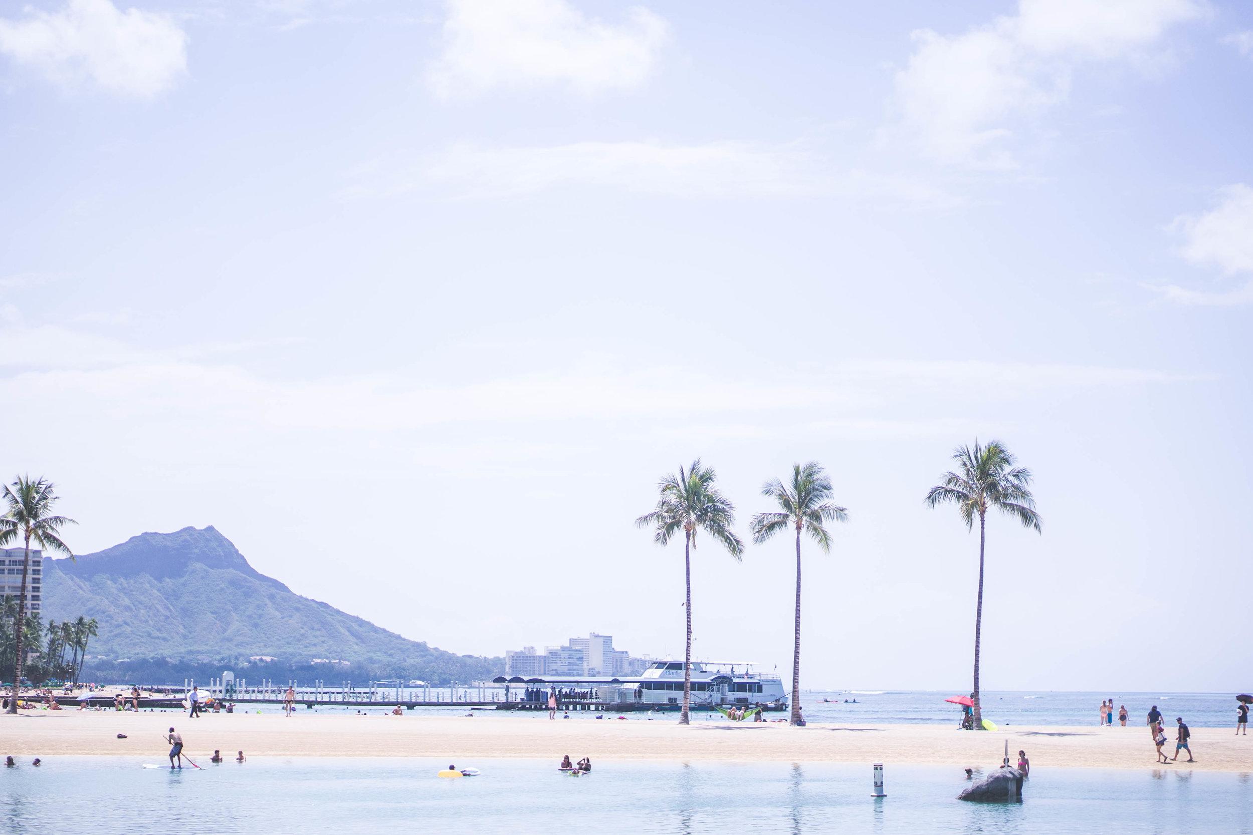 hawaiiwithmahalo-90.jpg