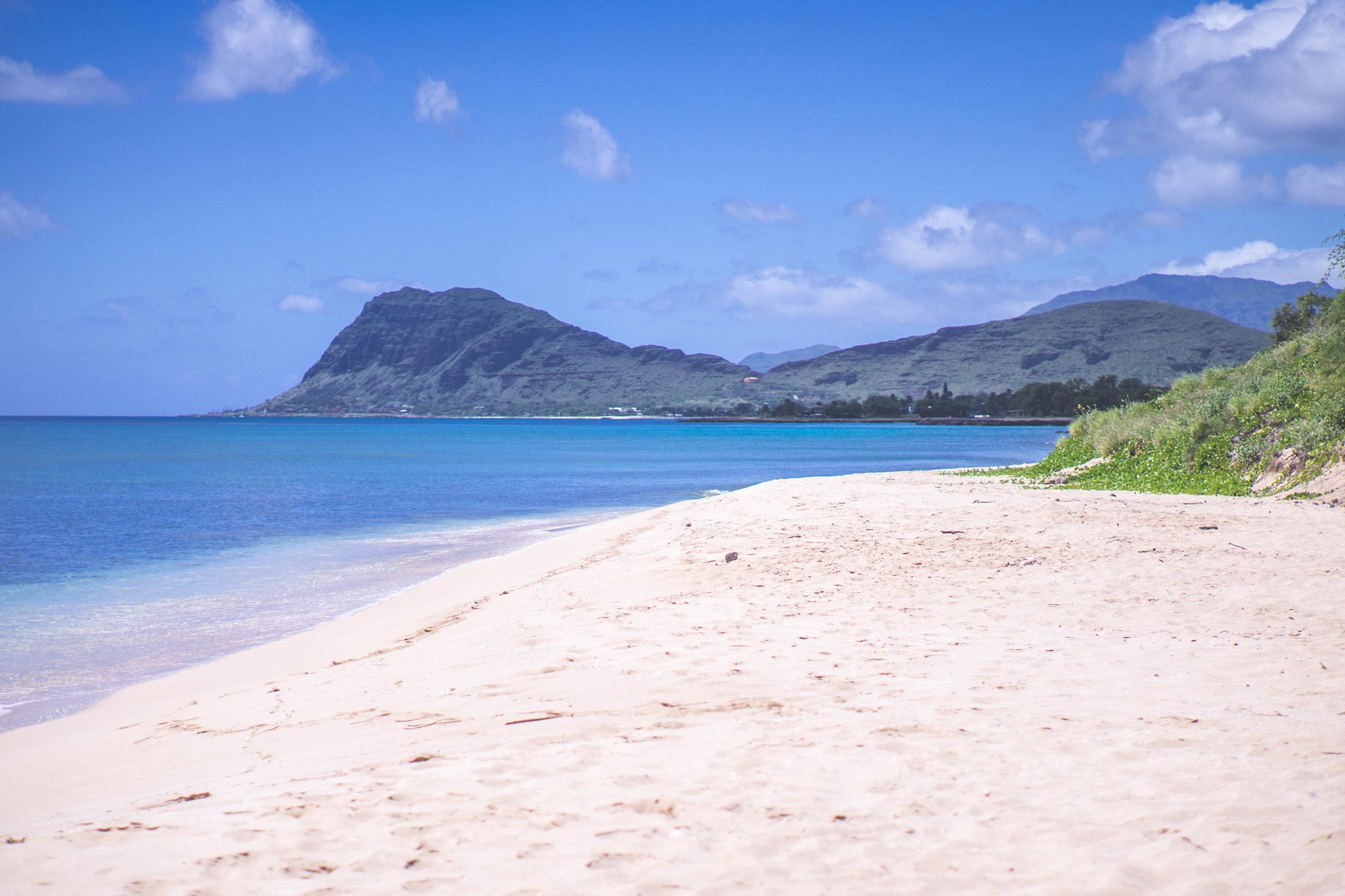 hawaiiwithmahalo-3.jpg