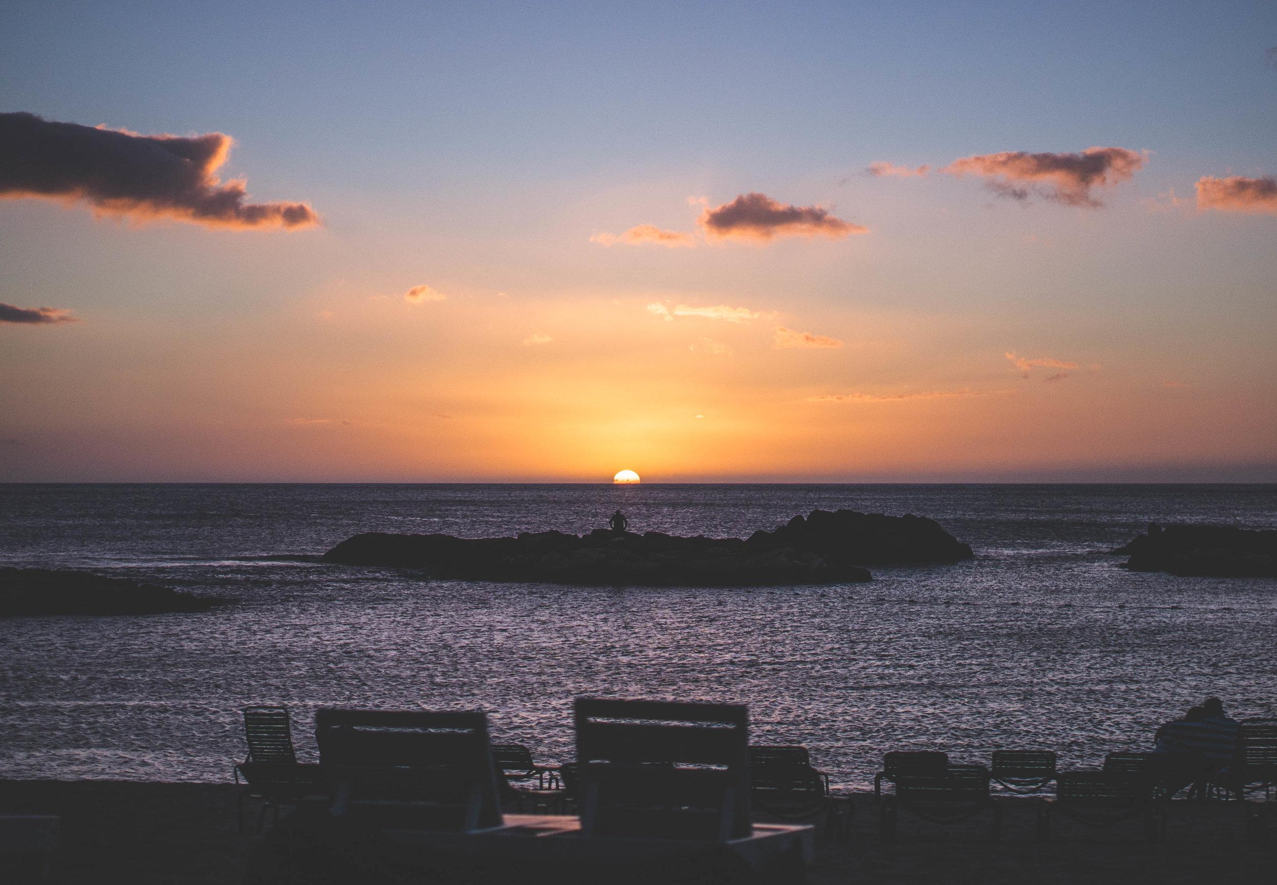 hawaiiwithmahalo-15.jpg