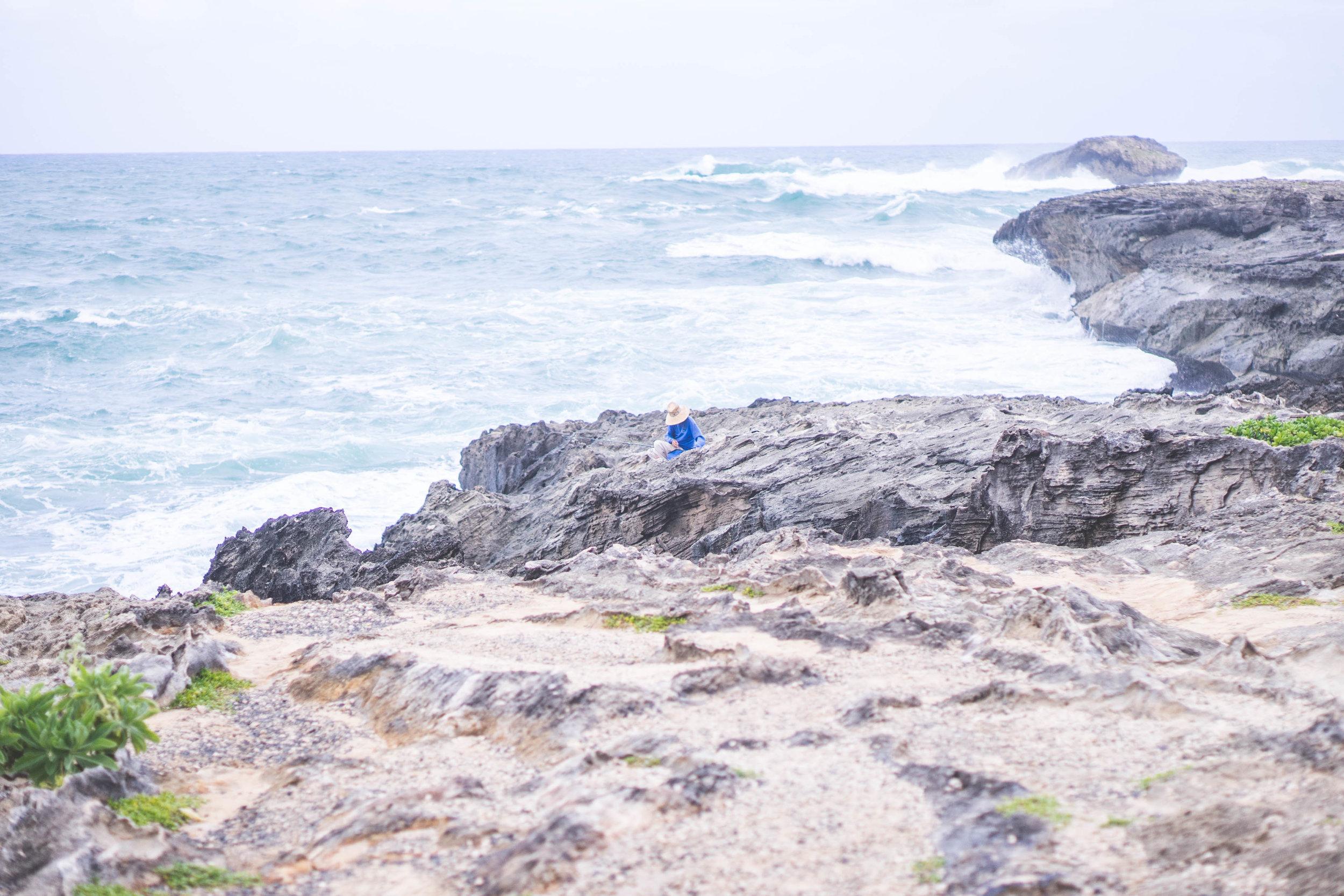 hawaiiwithmahalo-71.jpg