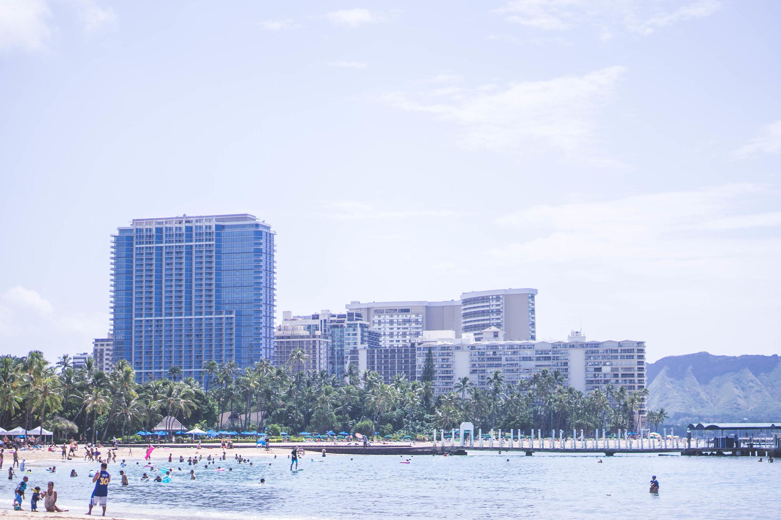 hawaiiwithmahalo-91.jpg