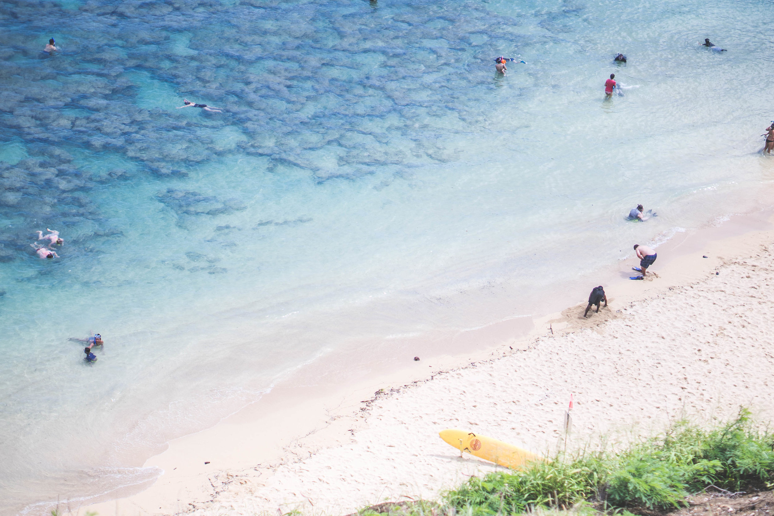 hawaiiwithmahalo-93.jpg