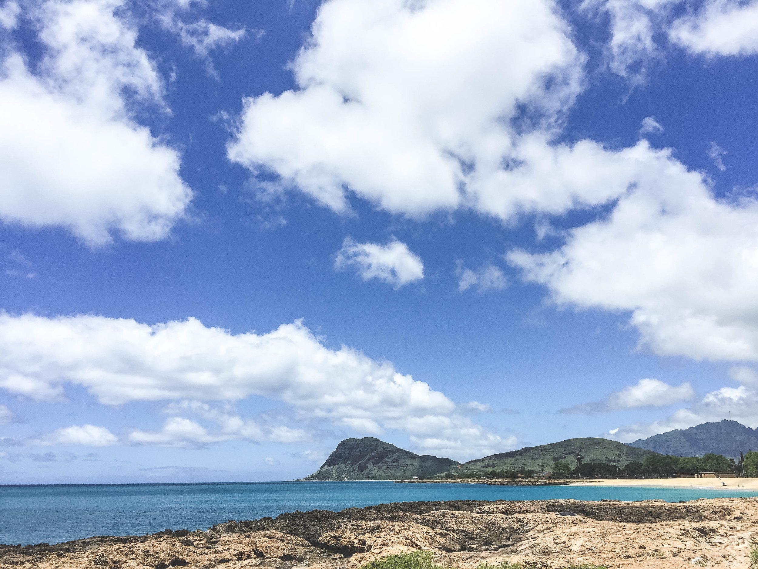 hawaiiwithmahalo-112.jpg