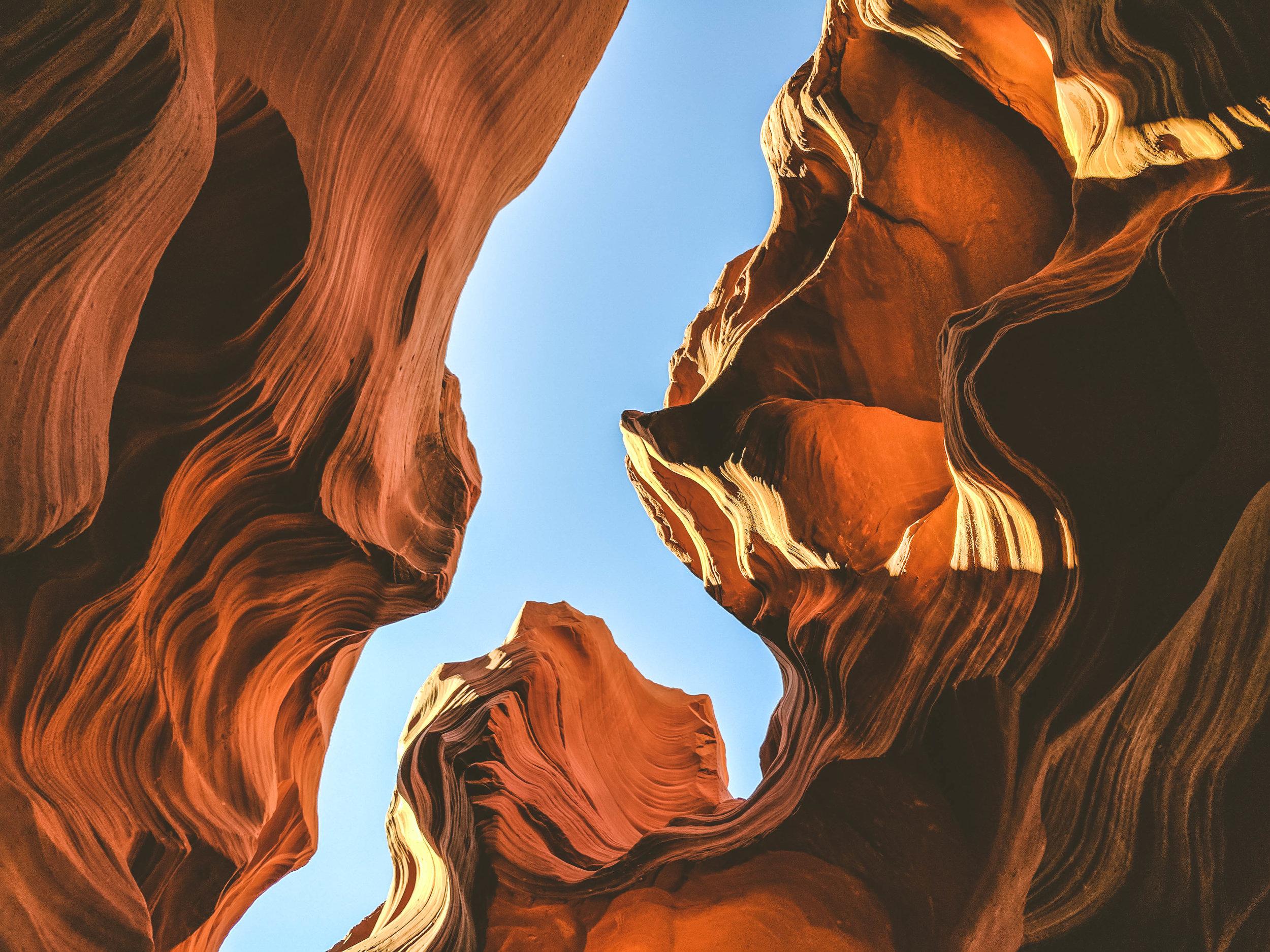 canyons-66.jpg