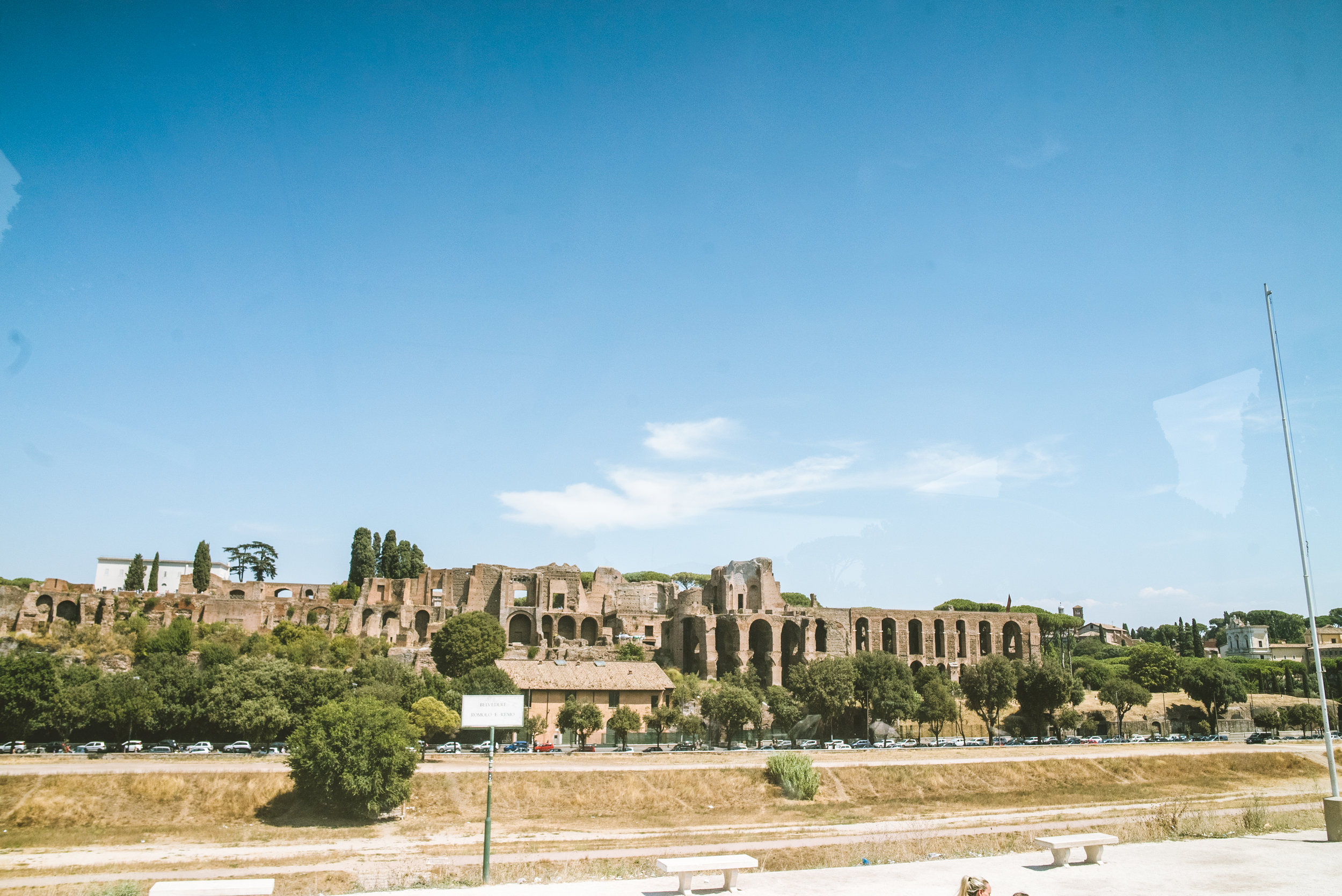 rome, italy photos