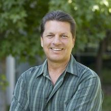 GORDY DUNCAN  SENIOR PASTOR / ELDER   Gordy@cornerstonemoorpark.org