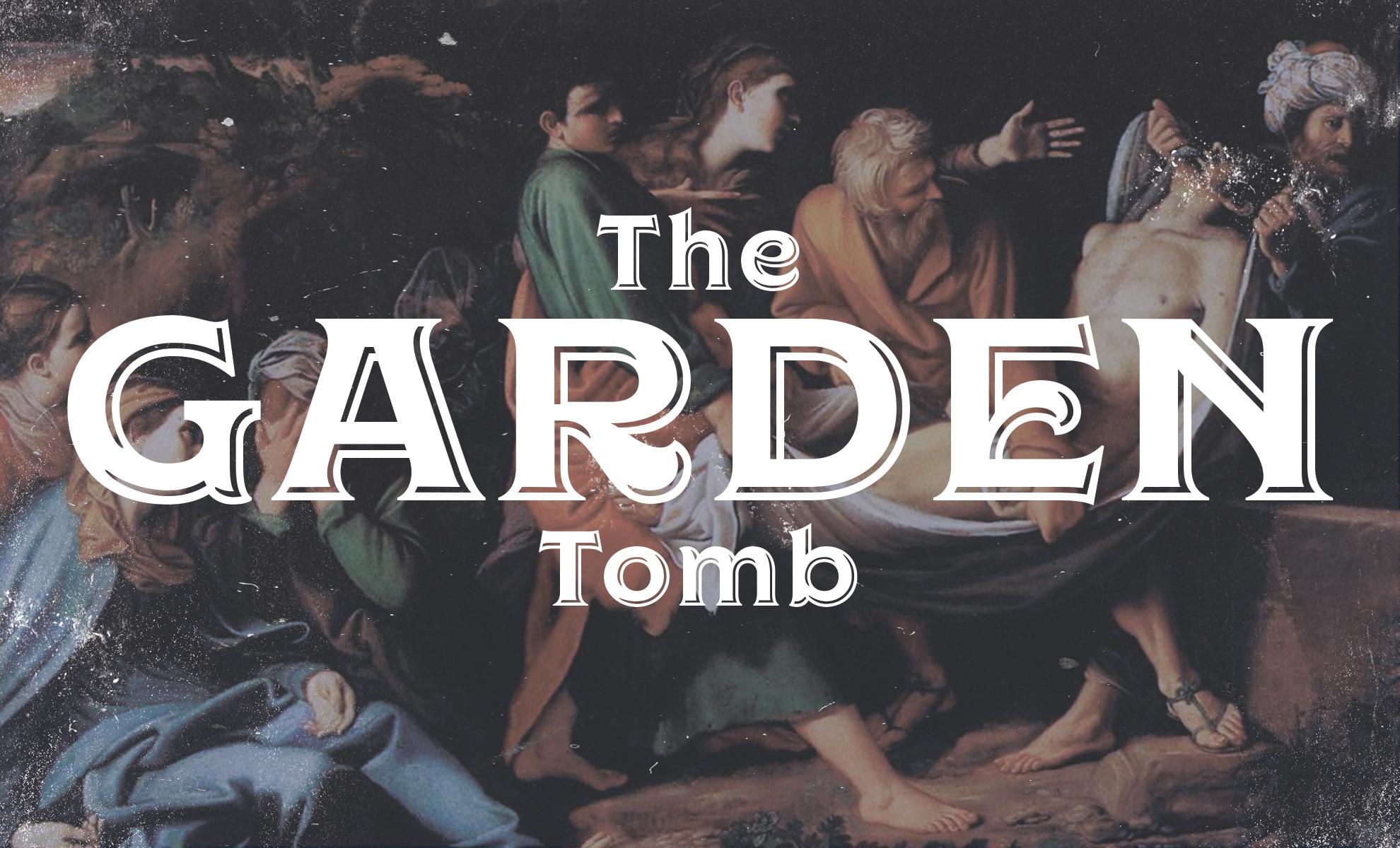 6 Good-Friday-Photo-Slides-2017-The-Garden-Tomb-B.jpg