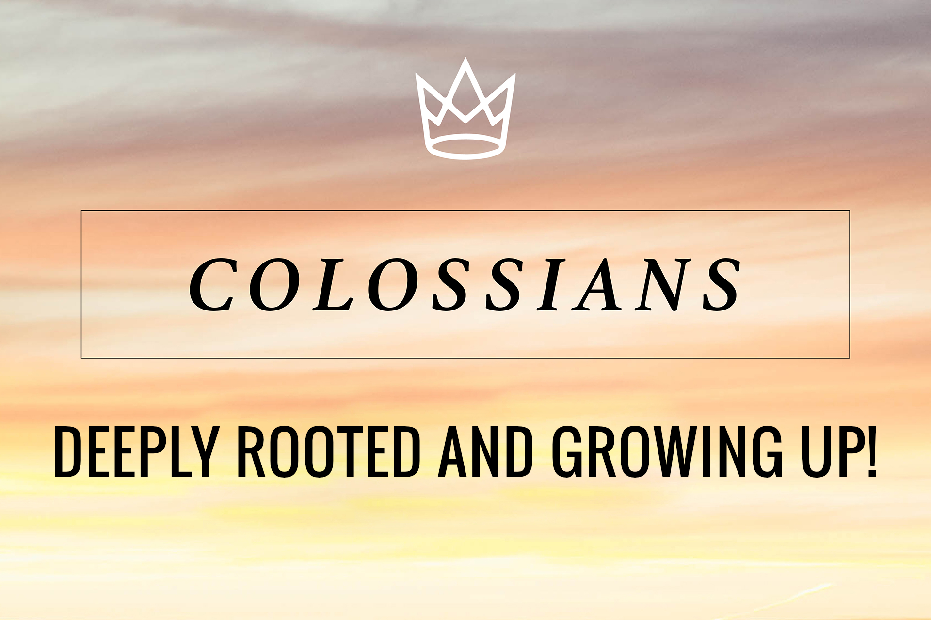 Colossians Week 4.jpg