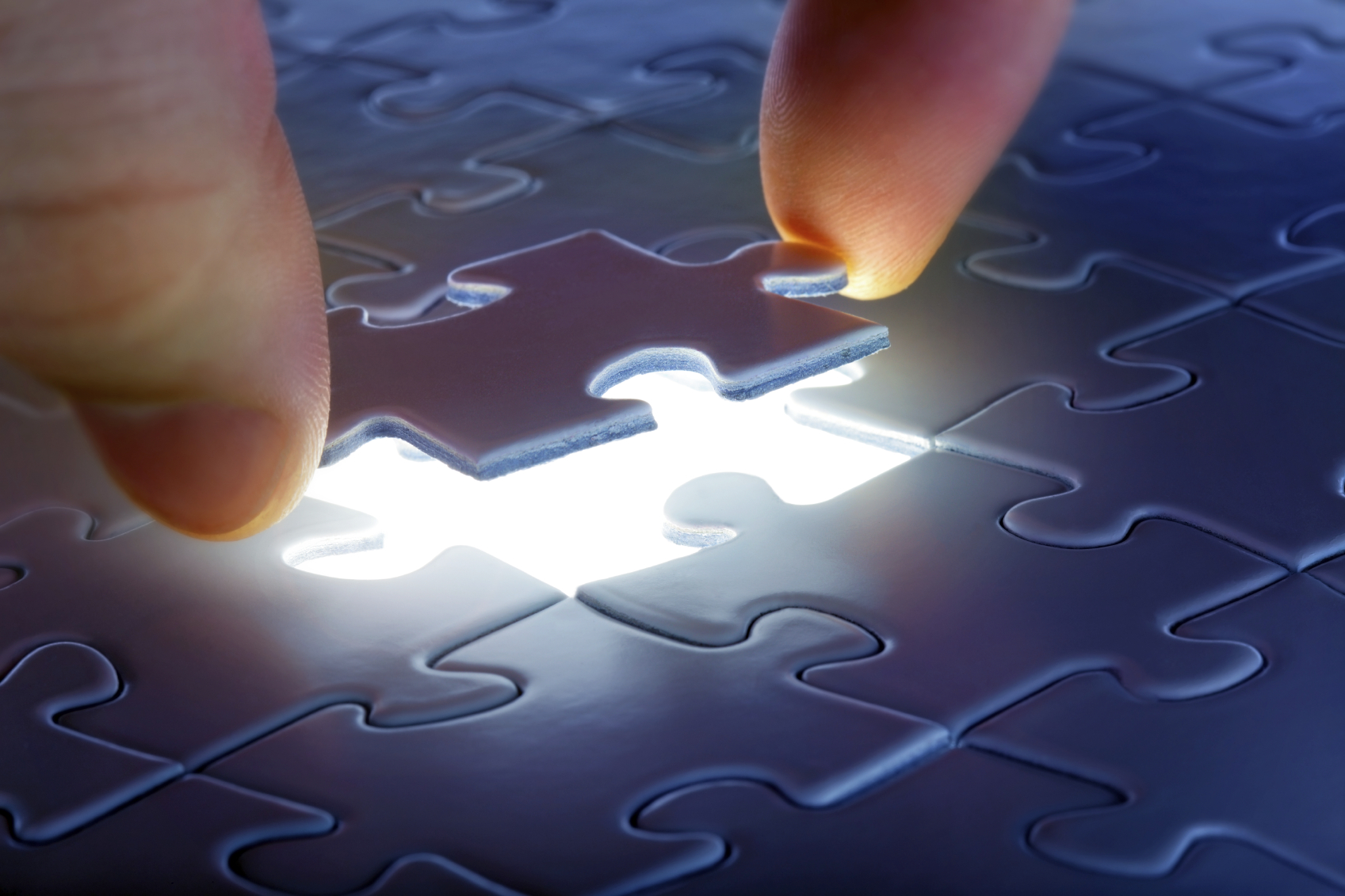 Connecting Point Puzzle Piece.jpg
