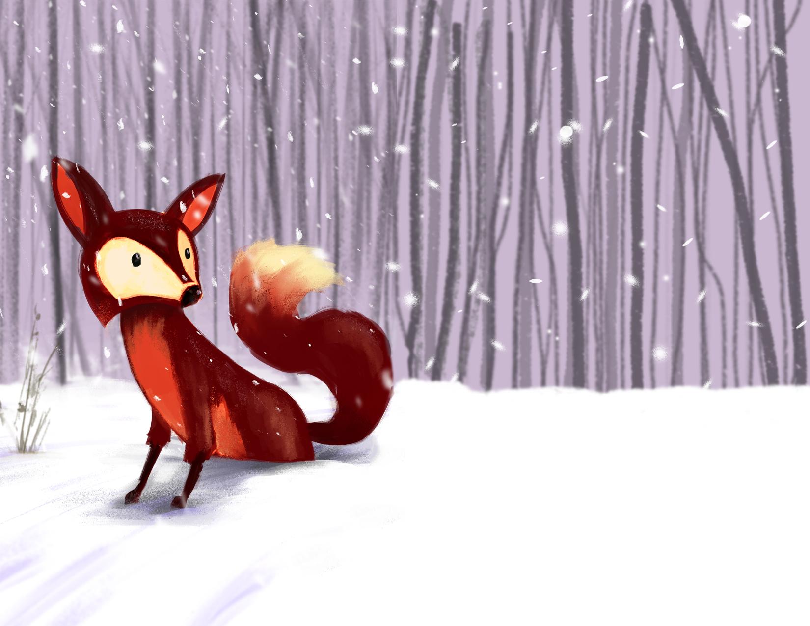 kcrew winter.jpg