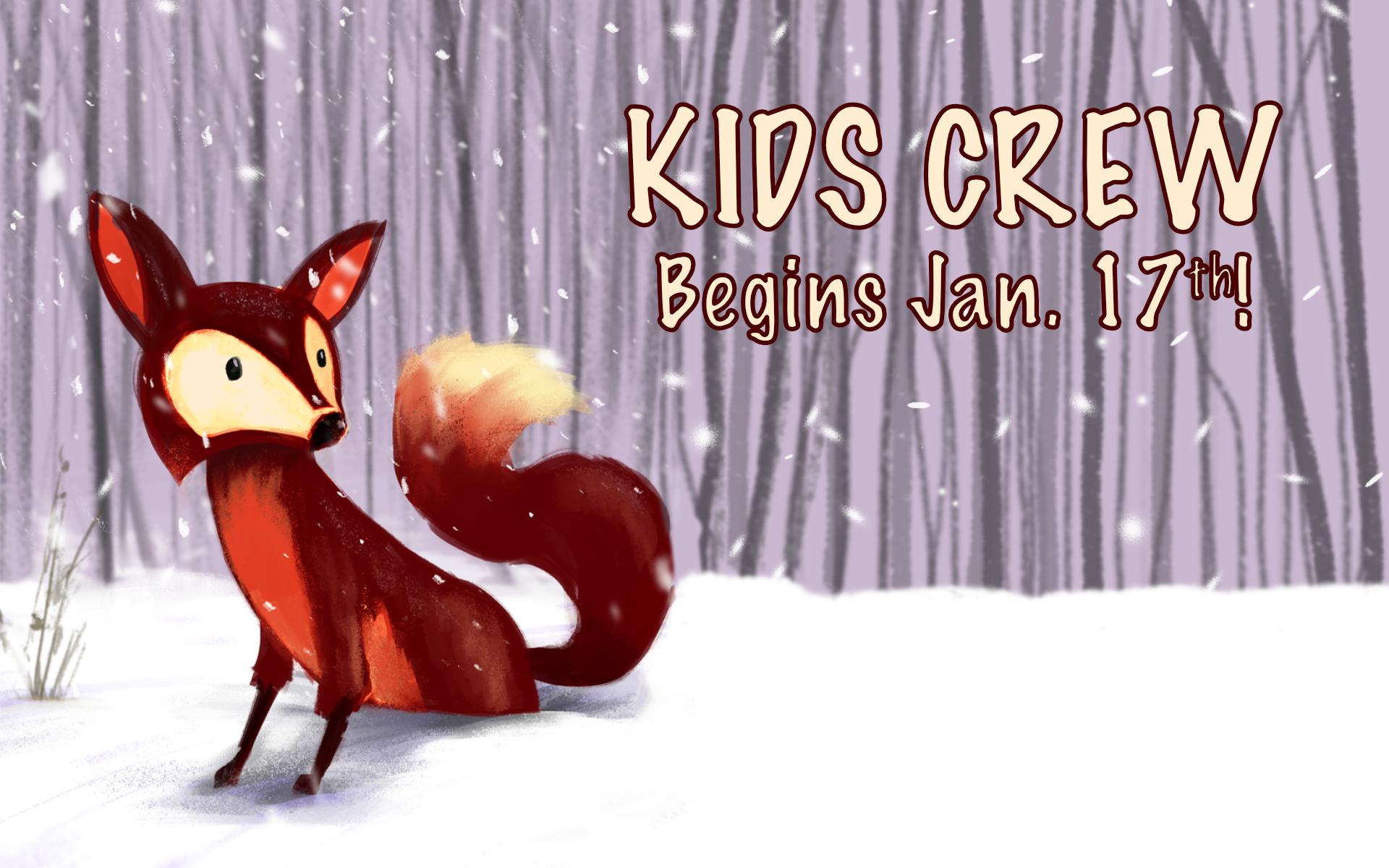 Winter Kid's Crew.JPG